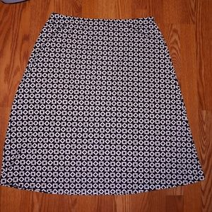 Vintage Josephine Chaus Skirt